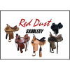 Red Dust Australia Saddlery
