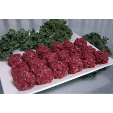 Southern Raw Pet Meats - Premium Dog Kangaroo Mince